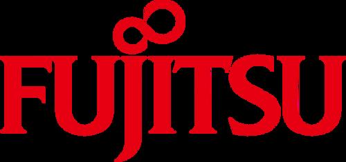 It-fujitsu.png