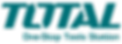 Logo Total-01 (1).png