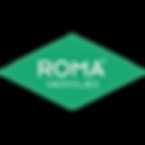 H-ROMA-512x512-transp.png