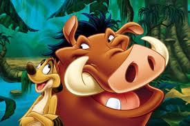 Timon Und Pumbaa Stream