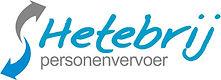 Hetebrij-logo-JPG2-.jpg