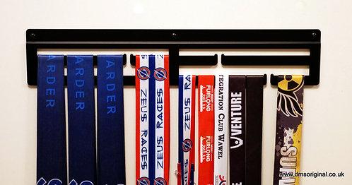 Additional Rail - 2 rows medal hanger