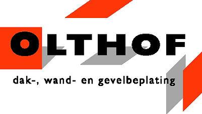 Olthof, logo.jpg