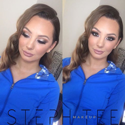 _ MARIJA _ _What a face 😍😍 Makeup by me _steph_tee_makeup ✌️_._.jpg
