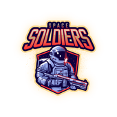 Space Soldirers
