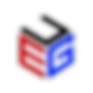 UEG ICON_edited.png