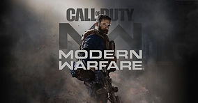 Call-of-Duty-Modern-Warfare-Xbox.jpg