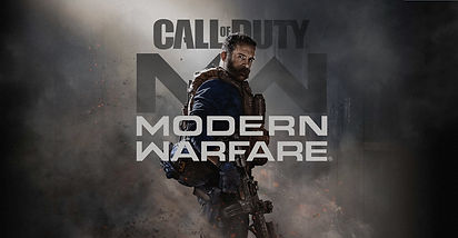 Call-of-Duty-Modern-Warfare-Xbox.jpg
