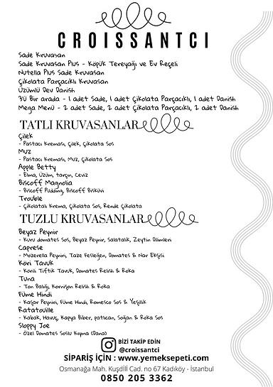 CROISSANTCI MENU_SON  Haz.2020 (1).png