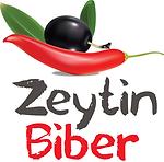 zeytinbiber SON.png