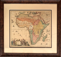 Totius Africae