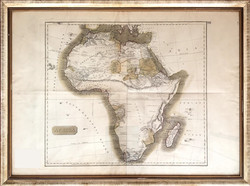 Africa No 47
