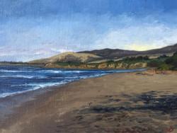 Coastal Lands