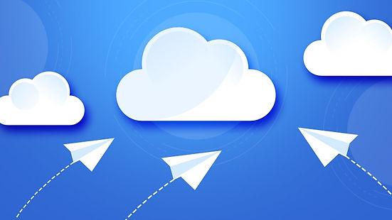 Migration to Cloud Image1.jpg