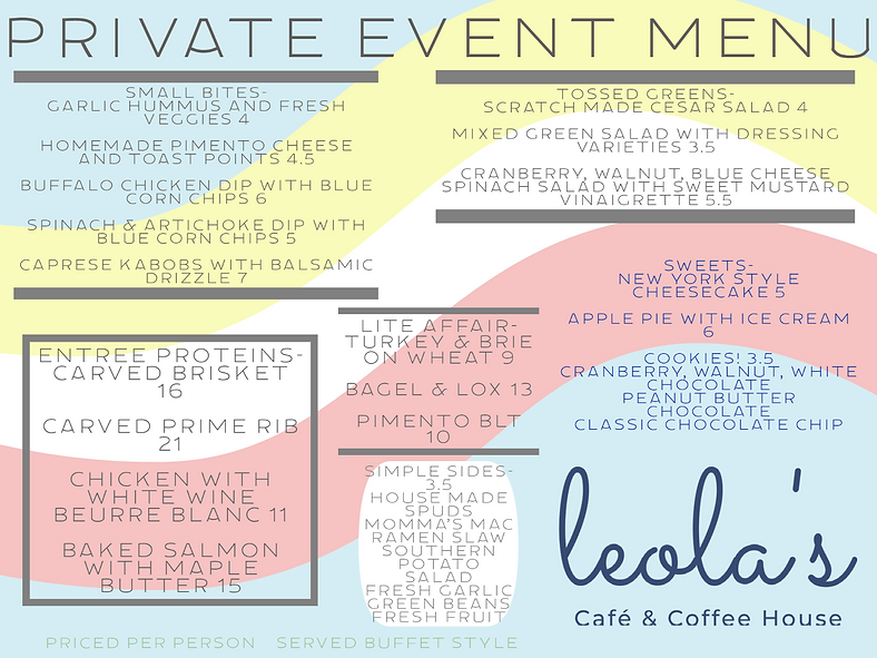 Leola's Private Events.png