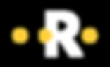 ICONE REVOLUTI - 1080X1080 - 021018_MODE