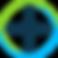 1200px-Logo_Bayer.svg.png