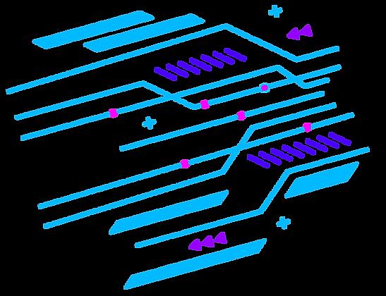 circuits-02-01.png