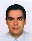 Dr Hernández De Rubín.png