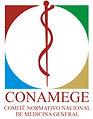 LOGO CONAMEGE1 (5).jpg