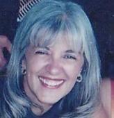 MARIA ELENA RUBIO.png