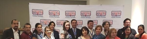 Someth