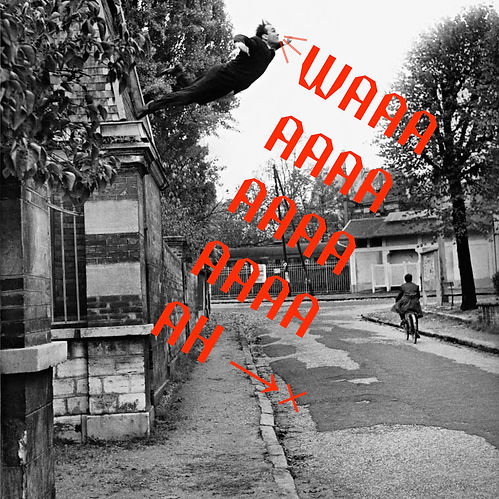 Yves Klein.jpg