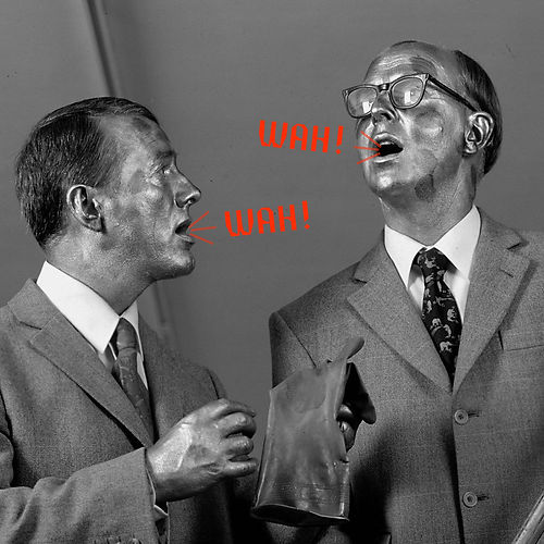 Gilbert & George.jpg