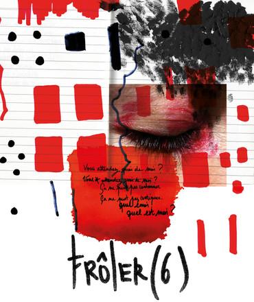 Frôler (6)