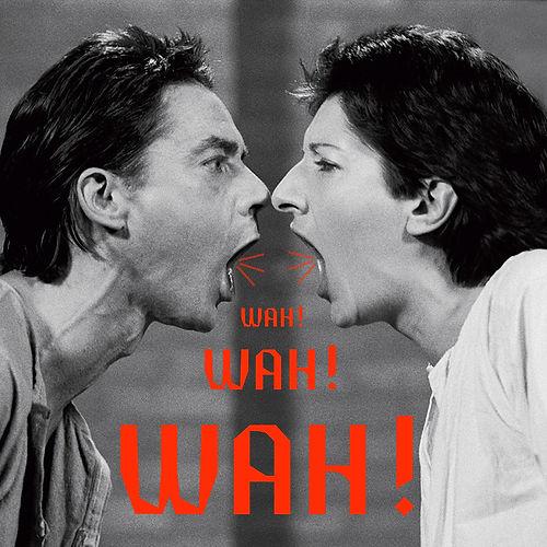 Ulay&Marina_WAH!.jpg