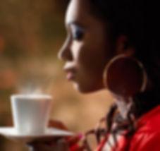 Domus Tea leisure time