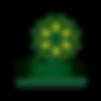 Domus-Logo-4.png
