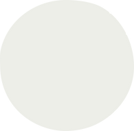 Oval Copy 45.png