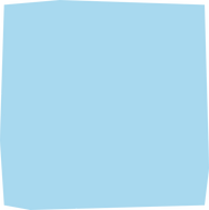 Rectangle Copy 40.png