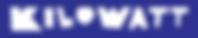 logo_kilowatt.png
