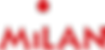 logo_editions_milan.png