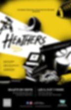 Heathers_poster_jaune.jpg