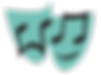 Logo CoMUM