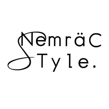 Nemrac Style
