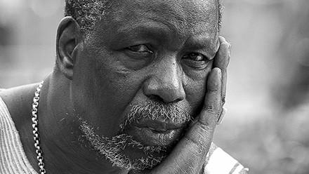 Dévoilement de la programmation de la 35e édition du Festival International Nuits d'Afrique