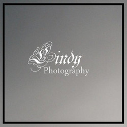 Lindy Photography
