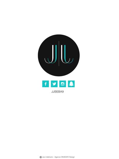 Press Kit Jean Jaques Seba