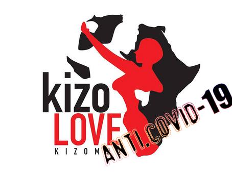 Retour sur la réactivité de Kizo-Love pour le bien être de sa clientèle!