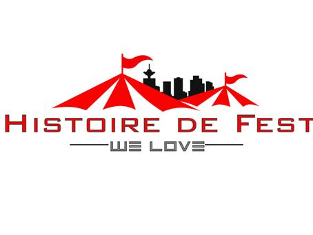 Vendredi 2 Août, c'est la première journée d'OSHEAGA! Le festival d'été le plus attendu de Montréal.