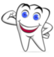 cartoon tooth for webpage.jpg