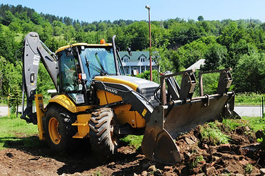 equipment-703806_1920.jpg