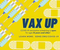 Vax up (1).png