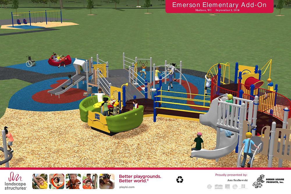 Emerson NewPath 3D (1)-page-001.jpg