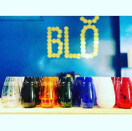 Mix Blo candle.JPG