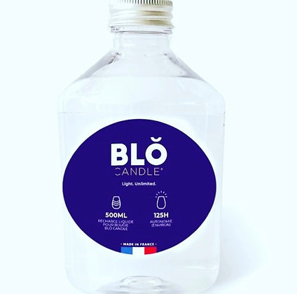 Blo Candle - Refill